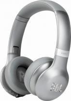 Fone de Ouvido Everest V310 Bluetooth - Silver - Jbl