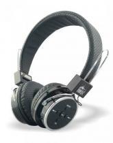 Fone de Ouvido Favix b05 Bluetooth Sem fio Fx b05 Fm Radio Varias Cores Entrada Sd cartão -