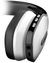 Fone de Ouvido Headphone Bluetooth Pulse Branco PH152 - Multilaser