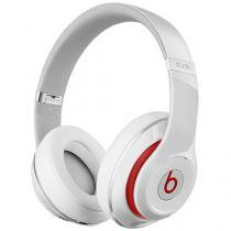 Fone de Ouvido Headphone - by Dr. Dre Studio - Beats