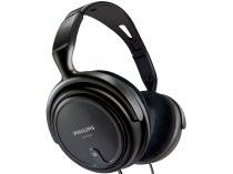 Fone de Ouvido Headphone - Philips SHP2000