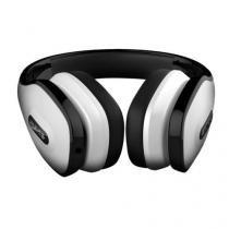 Fone de ouvido headphone pulse p2 multilaser branco ph149 - Multilaser