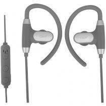 Fone de Ouvido Intra Auricular Geonav Esportivo - Bluetooth Sem Fio Aer Sports