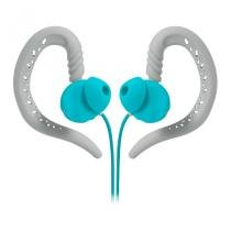 Fone de ouvido jbl focus 100 feminino -