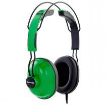 Fone de Ouvido On-ear 20 Hz - 20 Khz 32 Ohms - HD 651 Superlux -