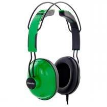 Fone de Ouvido On-ear 20 Hz - 20 Khz 32 Ohms - HD 651 Superlux - Superlux