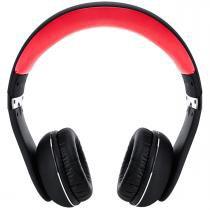 Fone de Ouvido On-ear 20 Hz - 20 KHz 32 Ohms - HF 325 Numark - Numark
