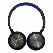 Fone de Ouvido On-ear 50 Hz - 16 KHz 8 Ohms - CD 46 YOGA - Yoga