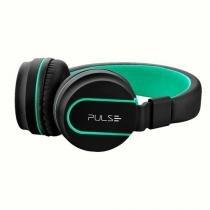 Fone De Ouvido On Ear Stereo Audio Bluetooth - Ph215 - Multilaser - Multilaser