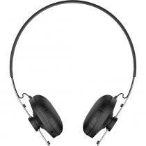 Fone de ouvido original bluetooth sony sbh60 overband preto - Sony