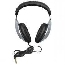 Fone de Ouvido Over-ear 20 Hz - 20 KHz 32 Ohms - HPM 1000 Behringer -