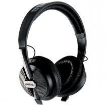 Fone de Ouvido Over-ear 20 Hz - 20 KHz 32 Ohms - HPS 5000 Behringer - Behringer