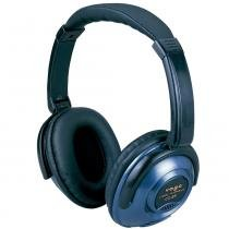 Fone de Ouvido Over-ear p/ DJ 20Hz - 20KHz 32 Ohms - CD 85 Yoga - Yoga