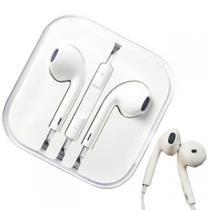 Fone de Ouvido para iPhone - Gbmax