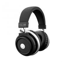 Fone de Ouvido Pulse PH230 Headphone Large Bluetooth Preto - Multilaser