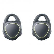 Fone de Ouvido Samsung Gear IconX SM-R150 Preto Wireless com Controle Touch -