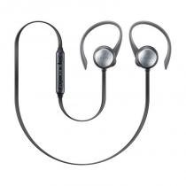 Fone de Ouvido Samsung Level Active EO-BG930C Preto In ear Bluetooth -