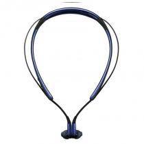 Fone de Ouvido Samsung Level U Azul Marinho Estéreo In Ear com Bluetooth -