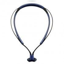 Fone de Ouvido Samsung Level U Azul Marinho Estéreo In Ear com Bluetooth - Samsung