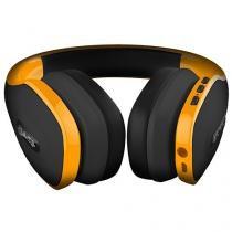 Fone de Ouvido Sem Fio Bluetooth PH151 - Pulse