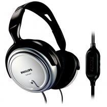 Fone de Ouvido SHP2500 - Philips -