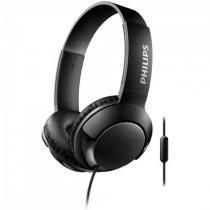 Fone de Ouvido Supra Auricular SHL3075 Preto Philips -