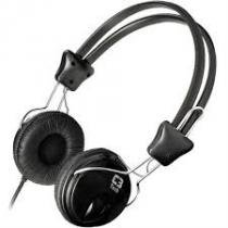 Fone headphone c3 tech tricerix-mc mi-2280erc com microfone - C3tech