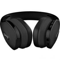 Fone headphone pulse bluetooth preto - ph150 - Pulse