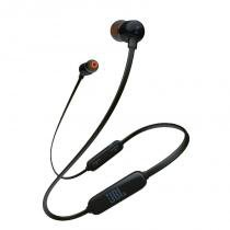 Fone Jbl Bluetooth T110BT -