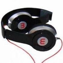 Fone Ouvido Mex Style Headphone - M-mix style