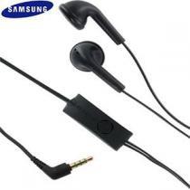Fone ouvido original samsung galaxy s2 s3 s4 tab note ace y gh59-09624a - Samsung