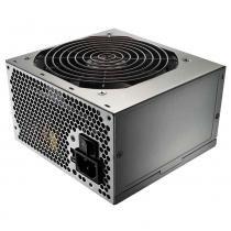 Fonte 400W Elite Power RS400-PSARI3-BR COOLER MASTER - Cooler Master