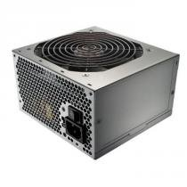 Fonte ATX 400W Real Elite Power RS400-PSARI3-WO - Cooler Master - Cooler Master