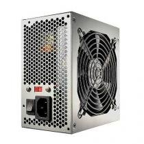 Fonte ATX Cooler Master Elite Power 350W - RS350-PSAR-I3-BR - COOLER MASTER