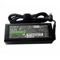 Fonte Carregador Notebook Sony Vaio 19.5V / 4.7A / 40W 6.5X4.4 - Rohs