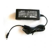Fonte Carregador Original Acer Mini 12V 1,58a 18W PA-1650-02 - Acer