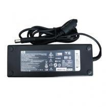 Fonte Carregador Original HP Compaq 18,5V 6,5a 120W 384023-001 -
