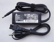 Fonte Carregador Original HP Compaq 19,5V 3,33a 65W PPP009C - HP Compaq