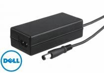 Fonte / Carregador para notebook HP (HP1507) - Allnec
