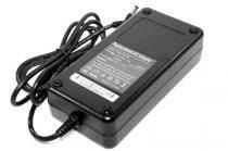 Fonte Carregador para Notebook Sony Vaio PCG-K17  19.5V 7.7A 150W Pino 6.5 X 4.4 mm - Bringit
