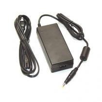 Fonte Carregador Similar HP Compaq 18,5V 3,5a 65W 380467-001 -