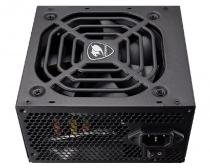 Fonte Cougar Gaming VTE 500W 80Plus Bronze ATX12V/2.3 PFC -