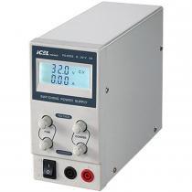 Fonte de Alimentação 3V/5A PS-3005 - Icel - ICEL