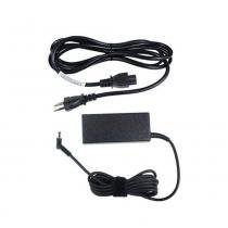 Fonte para notebook hp 65w smart ac adapter w5d56aaac4 hp - Hp
