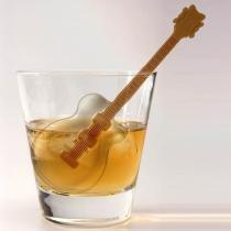 Forma de gelo guitarras - Yaay
