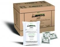 Formicida mirex -s 10 x 50 g = 20 kg com 40 - Mirex
