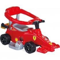 Formula speed flash completa - calesita -