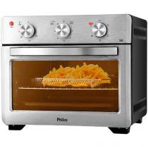 Forno Elétrico Philco 25L - Air Fryer PFE25I