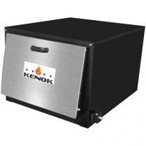 Forno Industrial a Gás Kenok 104L - F104AP.906