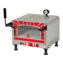 Forno Mini Chef Gás - PRP-400G Style - Progás